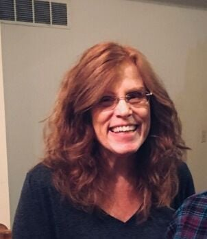Lori Ellen (Howard) Mygrant