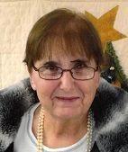 Diane Kaye Spencer Bradley