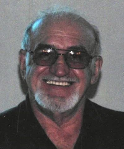 Glen Hedrick