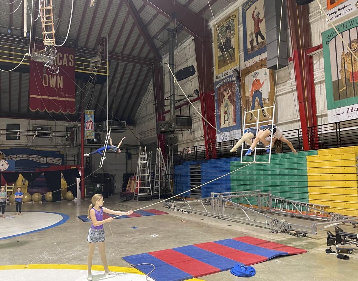 circus-coming1.jpeg