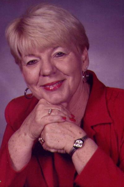 Connie Lynn Mygrant