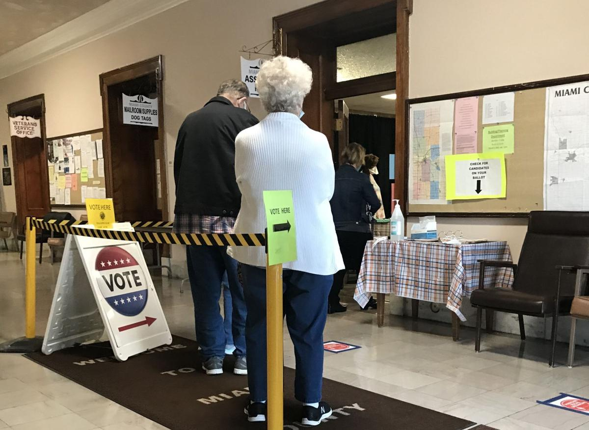 early-voting1.jpg
