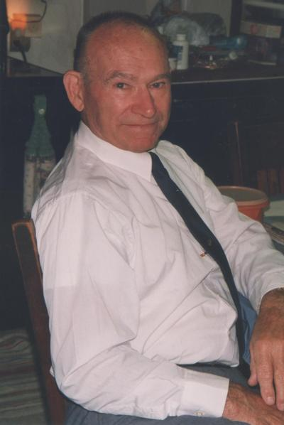Jack E Swihart