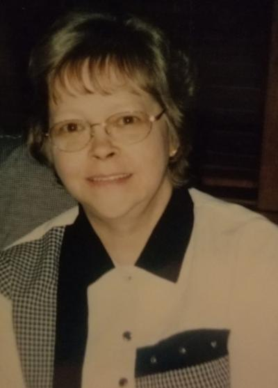 Debra Z. Binkerd