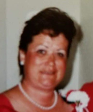 Ruthanne Abbott