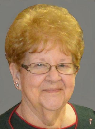 Linda Kay Orr