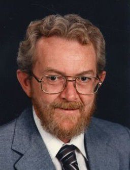 Jerry Clay Willis