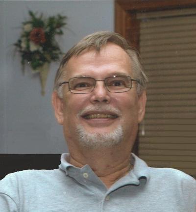 Gary L. Schulte