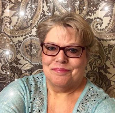 Cheryl Ann Crist March 5, 1952 - Jan. 6, 2020