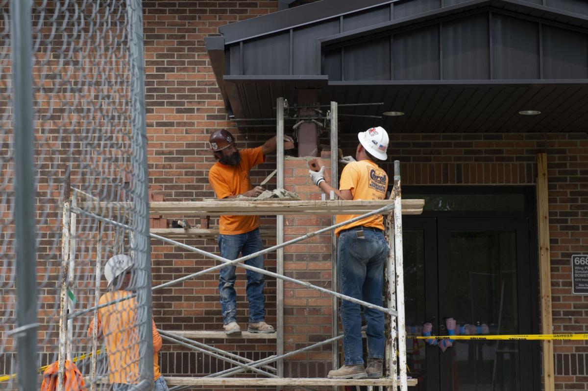 Grissom Construction.JPG
