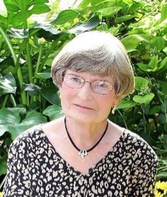 Lois J. Walpe