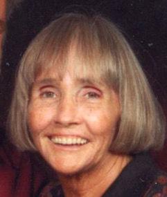 Nina Jane Elliott Hilgart