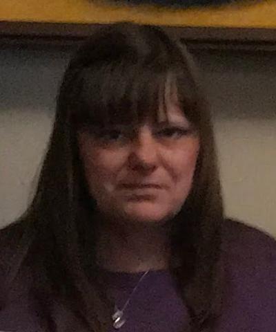 Penny Sue Frederick