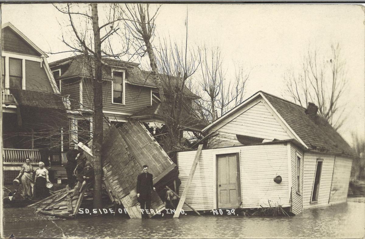 1913flood8.jpg