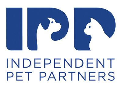 Independent Pet Partners Offers Buy Online Pickup In-Store and Curbside for All Stores Nationwide