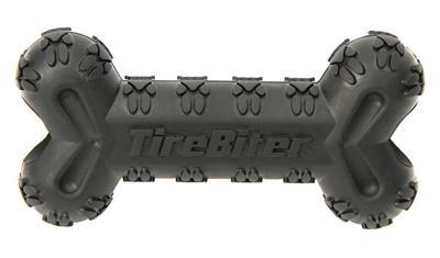 31022F TireBiterII Lg Bone.jpg