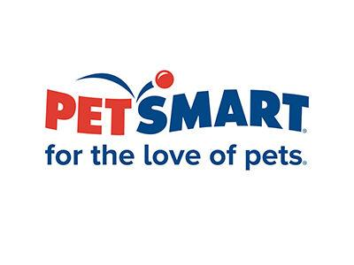 PetSmart Employees Demand Accountability From Private Equity Firm