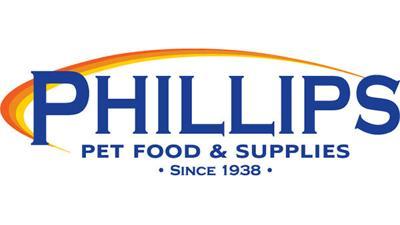 Phillips-Since-1938-Full-Color.jpg