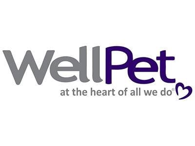 WellPet Logo