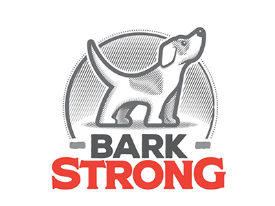 Barkstrong Files for Bankruptcy