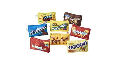 Fun Candy Group.jpg