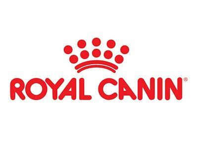 Royal Canin To Offer Free Virtual Vet Chat To Pet Owners