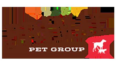Primal Pet Group