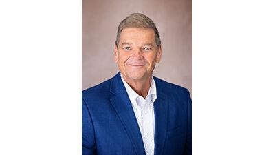 Dr. Christopher Brooks