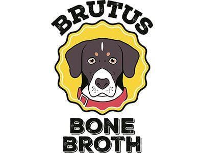 19784 BRUT_BrutusBoneBroth_Logo_v9_2