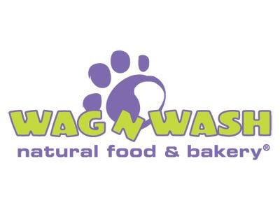 Wag N' Wash Partners with Freedom Service Dogs