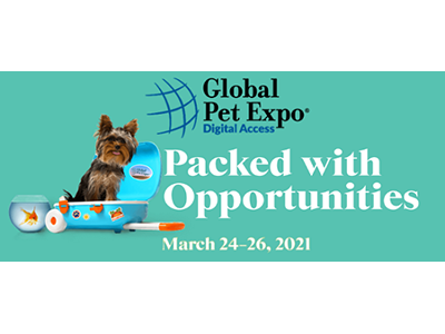 Global Pet Expo.png