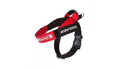 EzyDog Express Harness