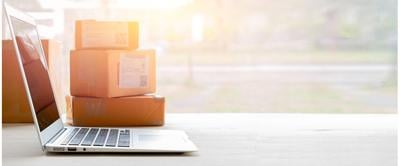 How to Survive the E-Commerce Onslaught