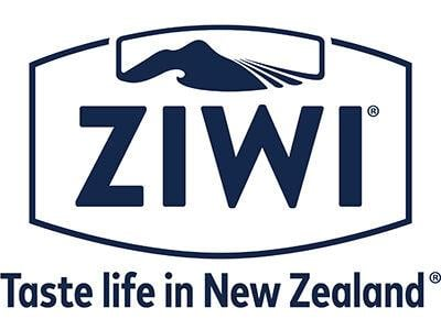 Ziwi Products Receive Industry Awards