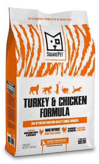 SQP-Feline-Turkey-Chicken-package-11lb-570x570.png