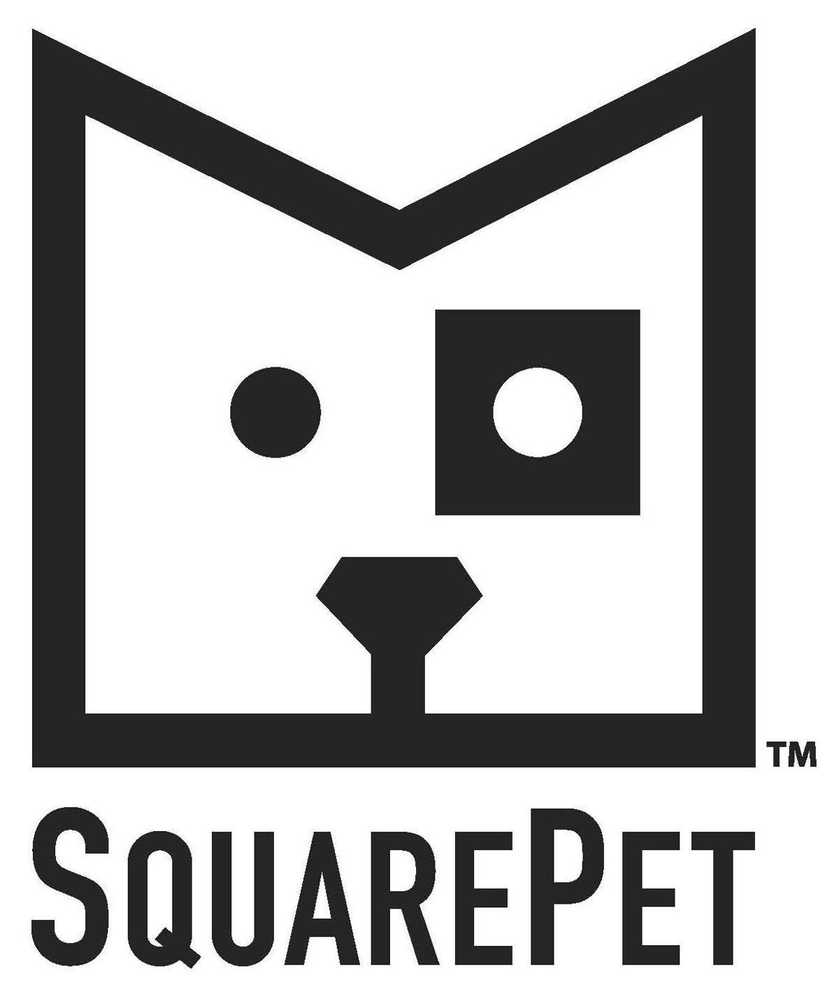 SquarePet JPG logo BLACK ON WHITE STACKED.jpg