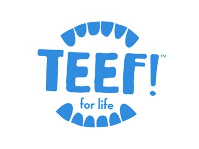 TEEF! Brings Dental Health Product to Dubai