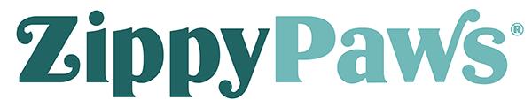 ZippyPaws Logo