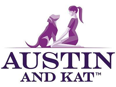 Austin and Kat Expands into Ohio Valley