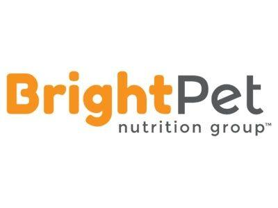 BrightPet Nutrition Group Acquires New Warehouse