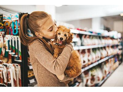 Three Strategies Pet Retailers Should Continue After the Pandemic