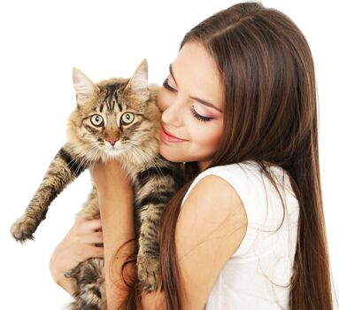 Do Cats Experience Separation Anxiety?