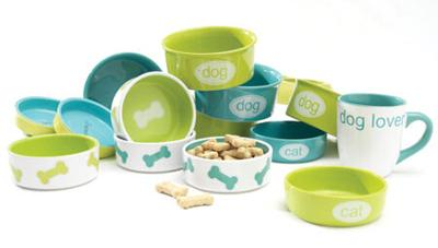 PetRageous Expands Kool Pets Collection