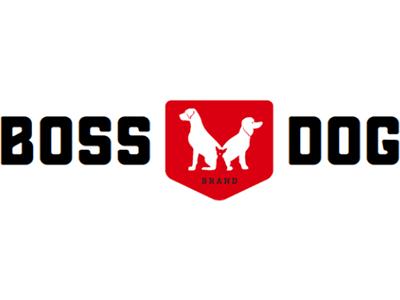 Boss Dog.png
