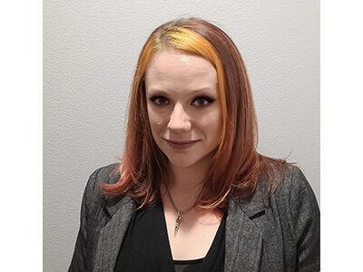 Ellie Kohler.jpg