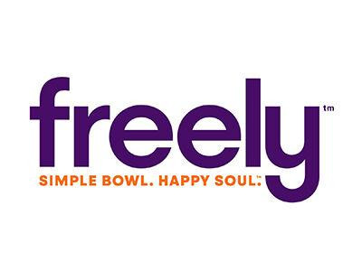 Freely Reveals Limited Ingredient Diet Pet Foods