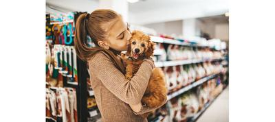 The Future of Pet Retail