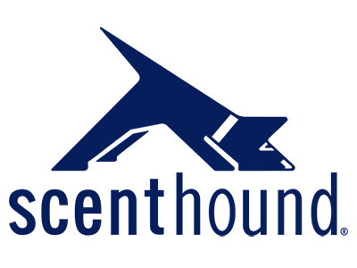 Scenthound Partners with Groomer Society