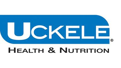 UckeleLogoHealth&NutritionREG