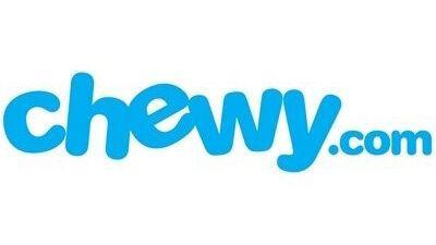 chewy logo 16-9